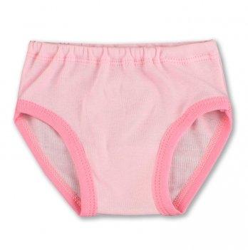 Трусики для девочки PaMaYa Розовый 18-91