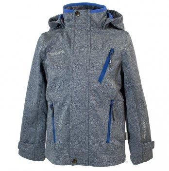 Куртка демисезонная для мальчика Huppa, JAMIE 18010000-00186