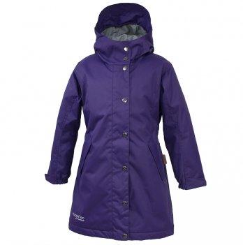 Куртка демисезонная для девочки Huppa, JANELLE 18020010-70073