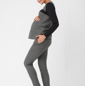 Брюки для беременных  Dianora, 1812 0000