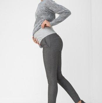 Штаны для беременных Dianora 1812 0003