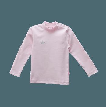 Гольф розовый, Minikin