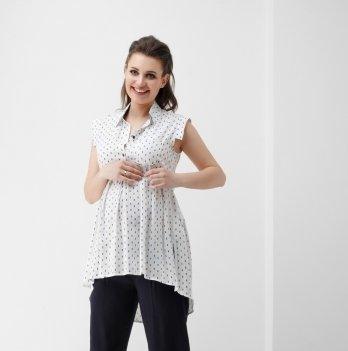 Блуза для беременных и кормящих мам Dianora, 1843 1054