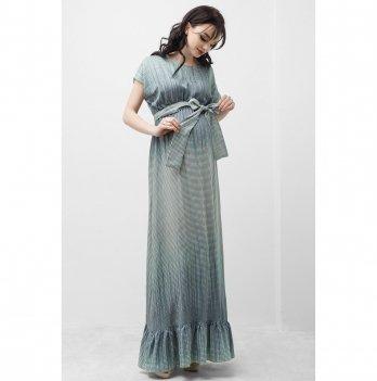 Платье-макси для беременных Dianora, 1847 1050