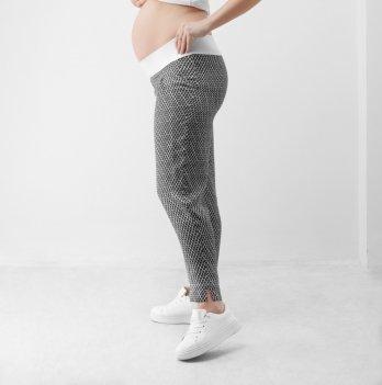 Брюки для беременных Dianora 1848 0002