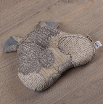 Подушка ортопедическая Бетис