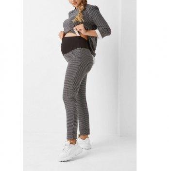 Брюки для беременных Dianora 1909 1200 серый