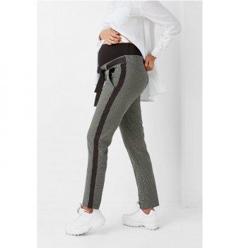 Брюки для беременных Dianora 1959 1201 серый