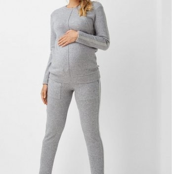 Спортивный костюм для беременных и кормящих мам Dianora 1970(1898) 1093