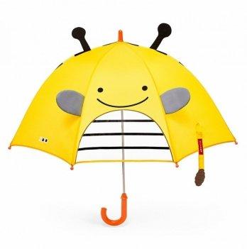 Зонт Skip Hop Пчелка