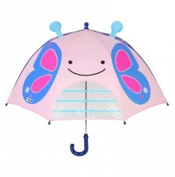 Зонт Skip Hop Бабочка