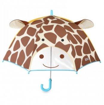 Зонт Skip Hop Жираф