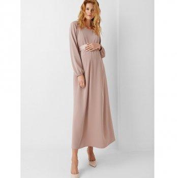 Вечернее платье для беременных и кормящих Dianora Розовый 1994 0000