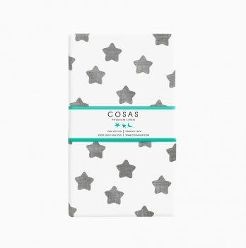 Детский пододеяльник Cosas Star 110х140 см