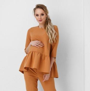 Блуза для беременных и кормящих мам Dianora 1875 1080