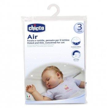 Подушка против удушья Chicco Air 07339.00