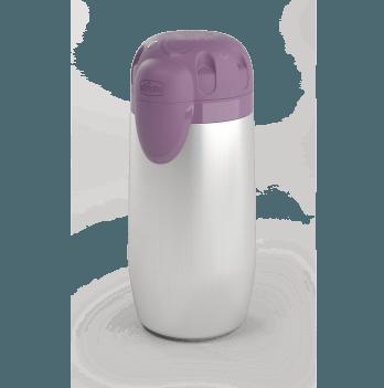 Термос для бутылочек Chicco