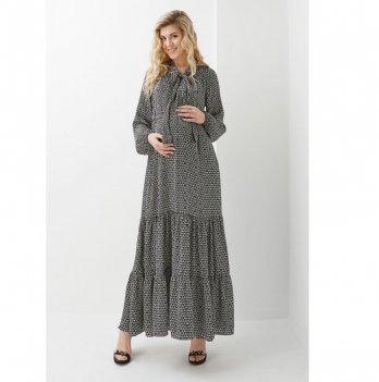 Платье для беременных и кормящих Dianora 2015 1308