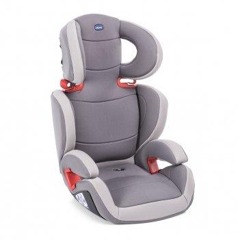 Автокресло Key 2-3 Car Seat, Chicco, цвет 96