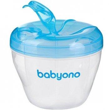 Емкость для молочной смеси, BabyOno, 1022