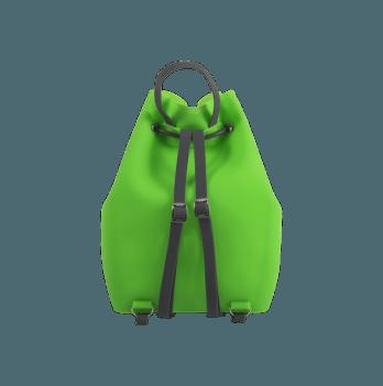 Рюкзак из силикона Tinto BP44.84
