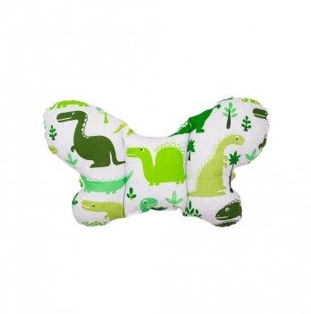Подушка в коляску Merrygoround, Dino