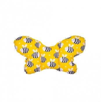 Подушка в коляску Merrygoround, Bees