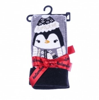 Лосины Katamino Пингвин K75019