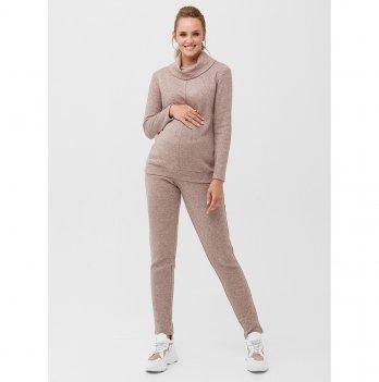 Спортивный костюм для беременных Dianora 2087