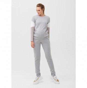 Спортивный костюм для беременных Dianora 2094