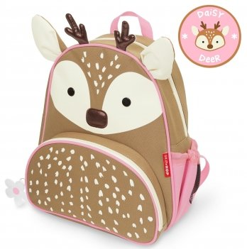 Детский рюкзак Skip Hop Олененок