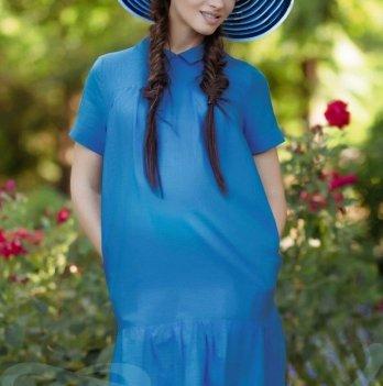 Платье для беременных, Gepur, 21992