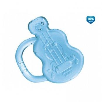 Прорезыватель для зубов Canpol babies Гитара