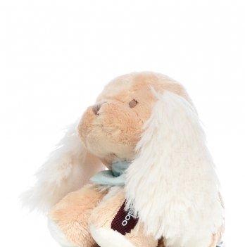 Мягкая игрушка Kaloo Собачка, Les Amis, 25 см