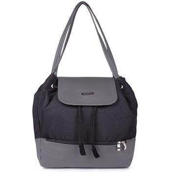 Рюкзак для мамы UPTOWN с матрасиком для пеленания,  BabyOno 1501/04