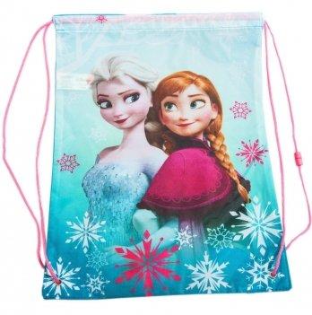 Сумка для обуви Disney Холодное сердце (Frozen)