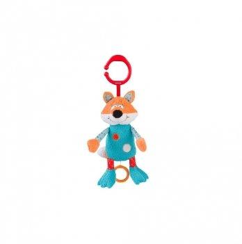 Музыкальная игрушка, BabyOno FRANK 1603