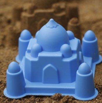 Игрушка для песка, HAPE