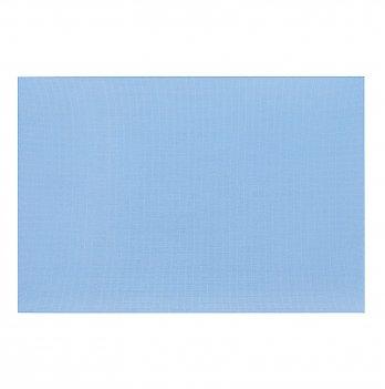Муслиновая пеленка Sasha 80*100 см Голубой 280/1