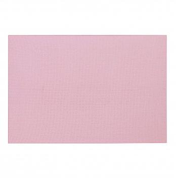 Муслиновая пеленка Sasha 80*100 см Розовый 280/2