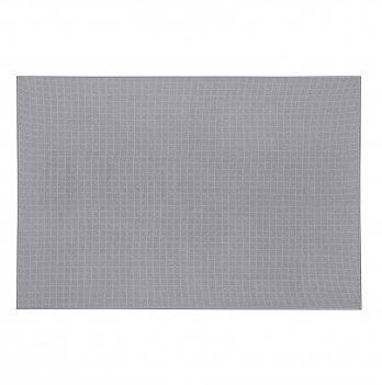 Муслиновая пеленка Sasha 80*100 см Серый 280/3
