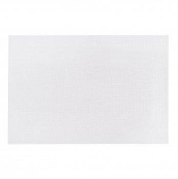 Муслиновая пеленка Sasha 80*100 см Белый 280