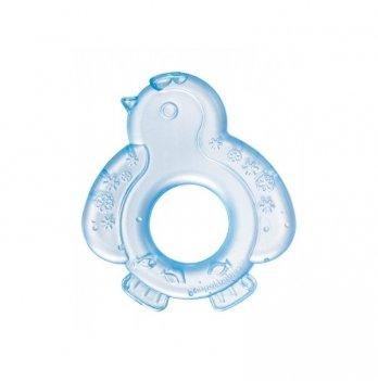 Прорезыватель для зубов Сanpol babies Пингвин
