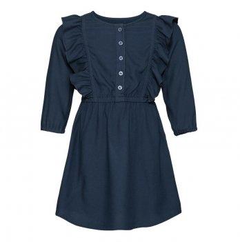 Платье для девочки Lupilu by Cherokee синее