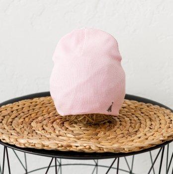 Шапка детская Magbaby Band Розовый 0-5 лет 108032