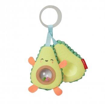 Игрушка-подвеска Skip Hop Авокадо 307252