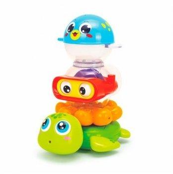 Игровой набор Hola Toys 3112 Веселое купание
