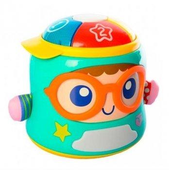 Игрушка Hola Toys 3122 Счастливый малыш