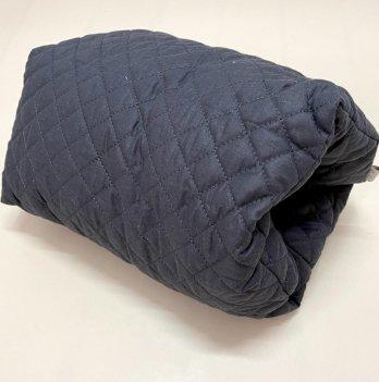Подушка для кормления на руку Magbaby Черный