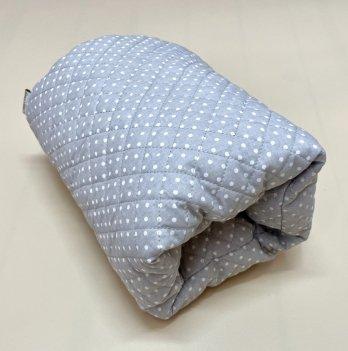 Подушка для кормления на руку Magbaby Серый